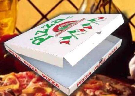 rifiuti-cartone-pizza-ecologico-riciclabile
